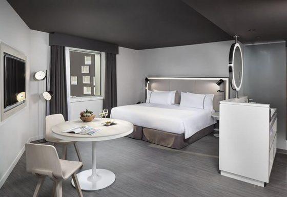 Hôtel Innside